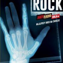 Rock_Radio_1