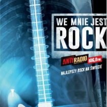 Rock_Radio_2